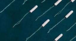 Maldita Regla: falsos mitos sobre menstruación y salud