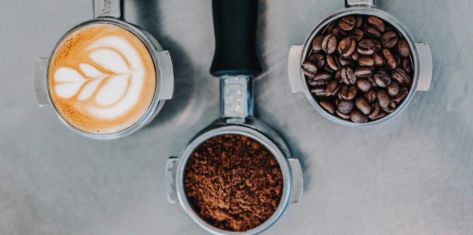 ¿Qué sabemos del café y sus posos? Del desatranque de las tuberías al fertilizante o el riesgo de cáncer - Maldita.es
