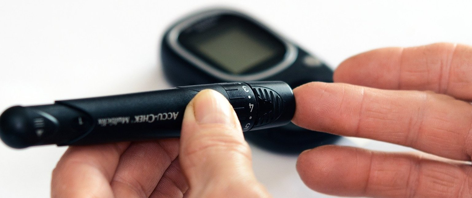 diabetes tipo 1 causada por vacunas
