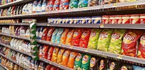 Alimentos ultraprocesados y cómo detectarlos: fíjate en su nombre, en lo que dice de sí mismo y en su lista de ingredientes