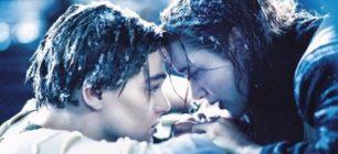 """Sí, Jack cabía en la tabla con Rose... pero aun así no se habría salvado en la película """"Titanic"""""""