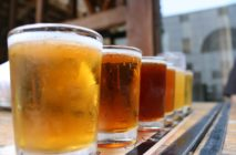 """Bulos y mitos comunes sobre la cerveza: ni adelgaza, ni rejuvenece ni es la única responsable de la """"barriga cervecera"""""""