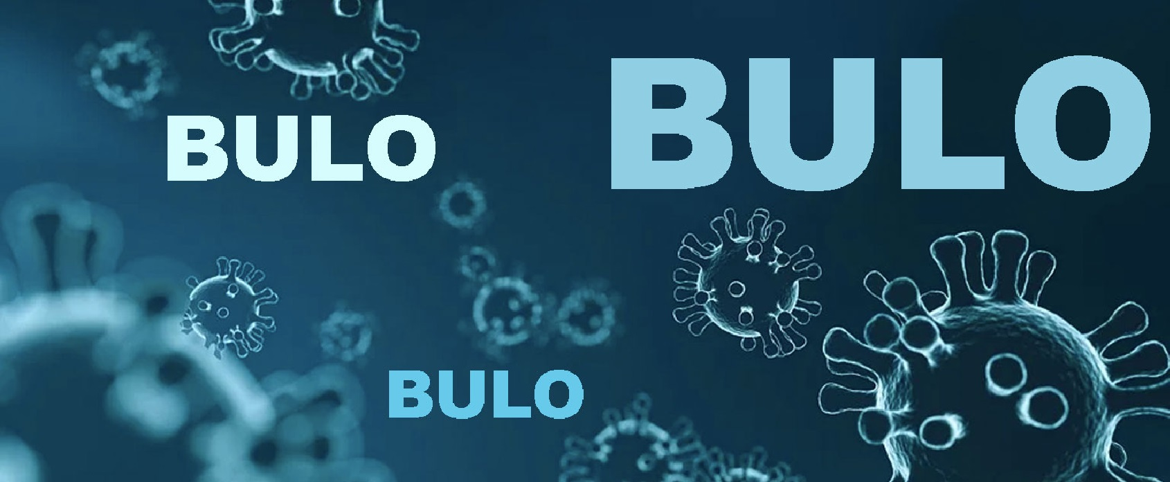 https://maldita.es/app/uploads/2020/02/bulos-coronavirus-1.jpg