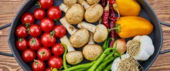 ¿Es necesario que los veganos utilicen suplementos de vitamina B12? Sí, ya que esta no suele estar presente en vegetales