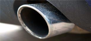 ¿El diésel contamina más que la gasolina? Sí y contribuye más al calentamiento global