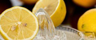 Cuidado con el bulo de que la vitamina C cura el cáncer