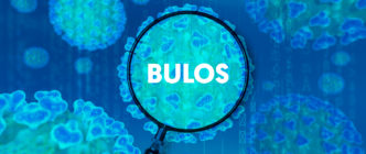 El coronavirus y sus bulos: 696 mentiras, alertas falsas y desinformaciones sobre COVID-19