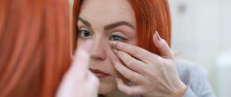 Recomendaciones para cuidar tus ojos ante el coronavirus