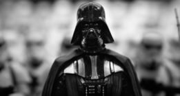 En el Día del Orgullo Friki: 10 de las consultas más raritas que Maldita Ciencia ha resuelto