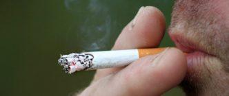 Día Mundial Sin Tabaco en tiempos de coronavirus: todo lo que sabemos sobre la COVID-19, fumar y vapear