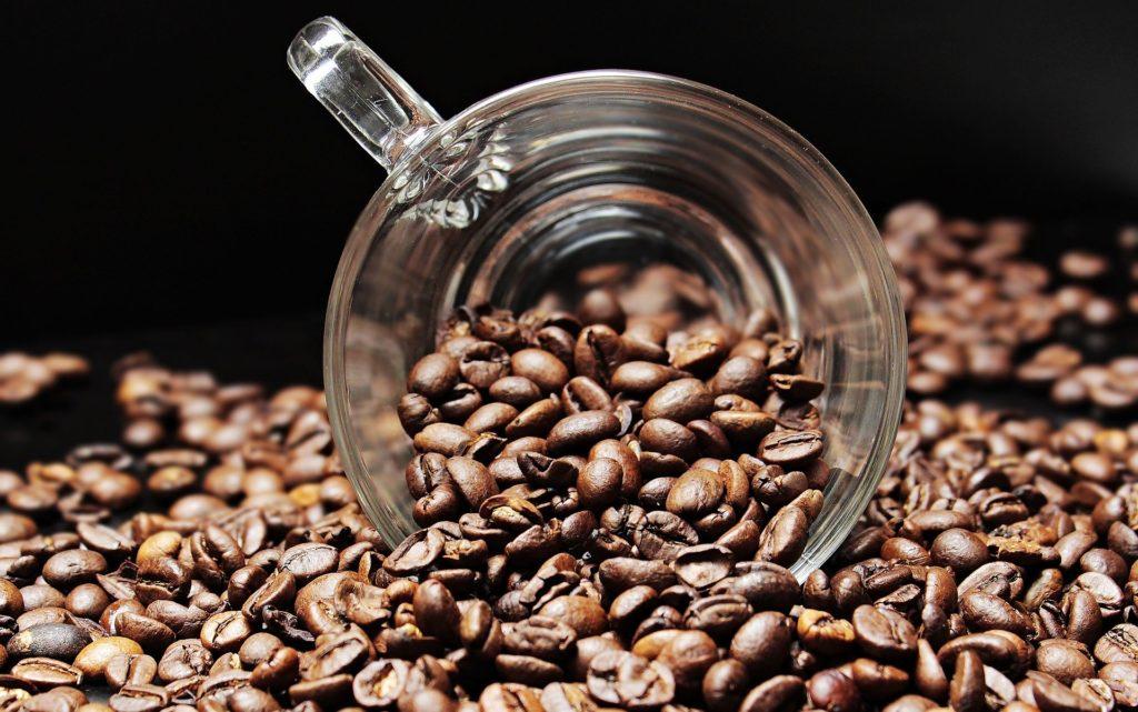 La imagen tiene un atributo ALT vacío; su nombre de archivo es coffee-beans-2258839_1920-1024x641.jpg