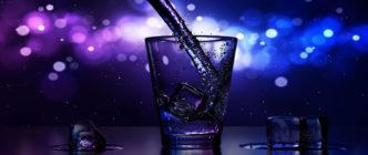 """Por qué beber alcohol no provoca que el cuerpo """"entre en calor"""" sino el efecto contrario"""
