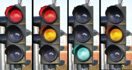 En qué consiste el 'sistema semáforo' de evaluación de riesgo de la pandemia que ha aprobado el Consejo Interterritorial del Sistema Nacional de Salud