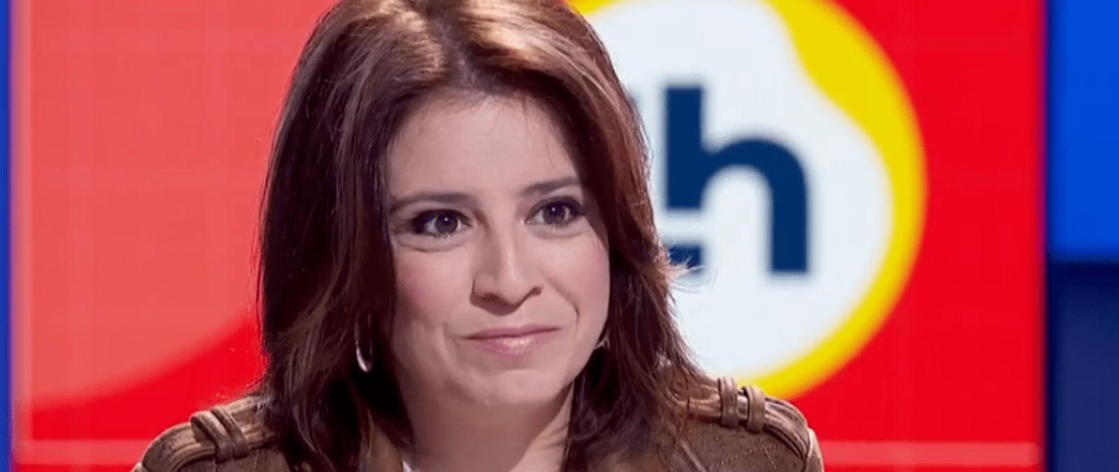 """Es falso que España sea el país que """"primero actuó respecto al precio de las mascarillas"""" como dice Adriana Lastra"""