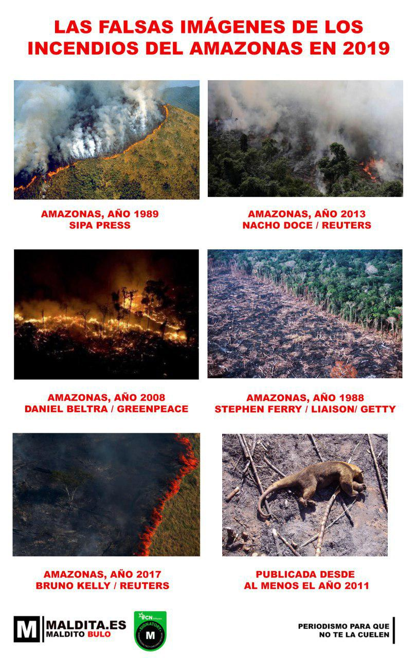Incendio en el Amazonas 5d5ea68b2a4fc418861496
