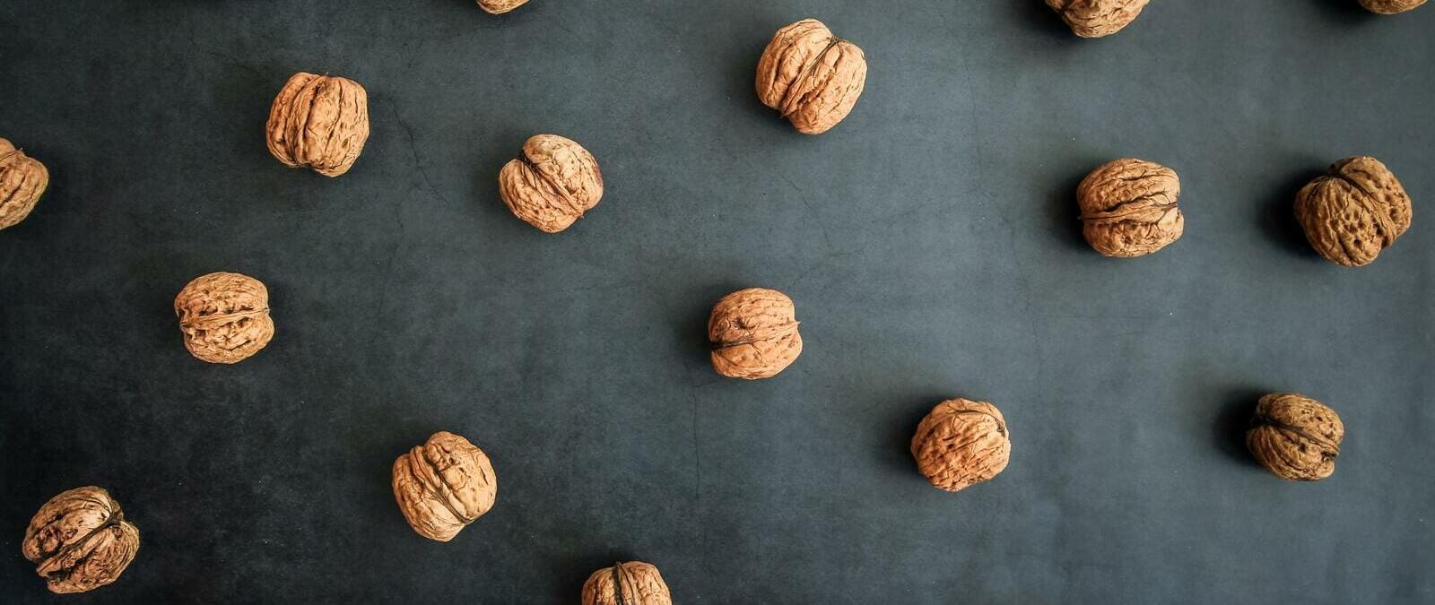 Nueces, castañas y almendras: bulos y mitos sobre frutos secos que hemos aclarado en Maldita Ciencia - Maldita.es