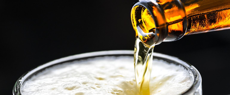 Qué sabemos de los beneficios de la cerveza sin alcohol: sus componentes tienen efectos antioxidantes