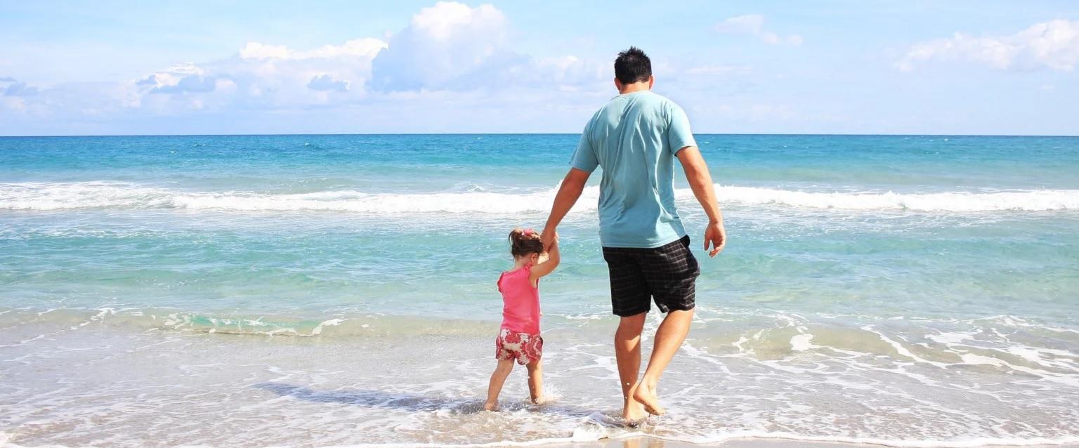 Los padres y madres no siempre tienen razón: los bulos que te colaron en tu infancia